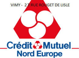 credit mutuel vimy